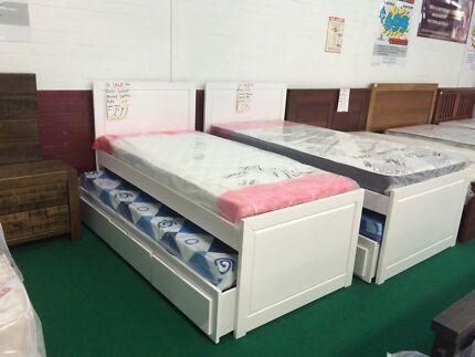 Beds Rockingham Rockingham Area Preview