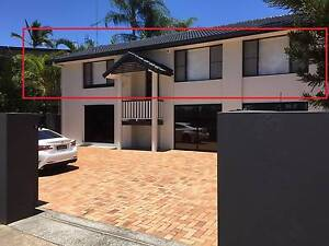 BENOWA 2 BED 1 BATH $360 PW. BE QUICK. Benowa Gold Coast City Preview