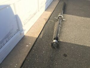 Ford Fusion AWD Drive Shaft (new)