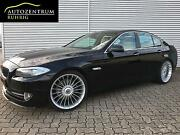 BMW 535i xDrive,Alpina,Massage,ACC,Innovationspaket