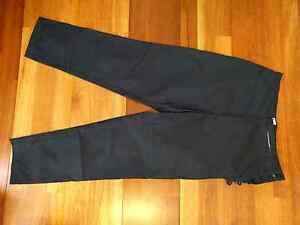 Handmade, designer capri pants Mahogany Creek Mundaring Area Preview
