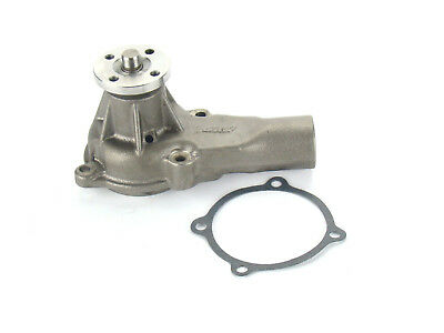 OAW G1540 Water Pump for 87-93 Astro Van Blazer Jimmy Pickup S10 S15 Sonoma (Chevy Astro Water Pump)