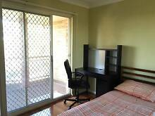 Own Room with Big Balcony near Harris Park and Parramatta Station Granville Parramatta Area Preview
