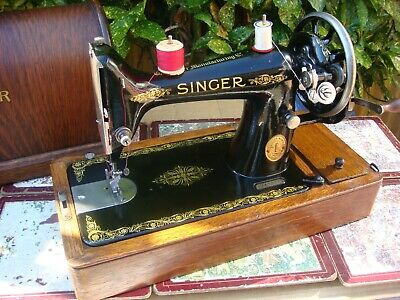 sewing machine singer for sale  Shipping to Nigeria