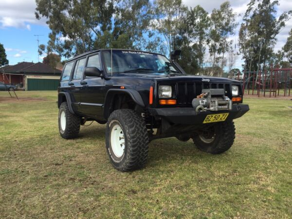 lifted jeep cherokee for sale in florida images. Cars Review. Best American Auto & Cars Review