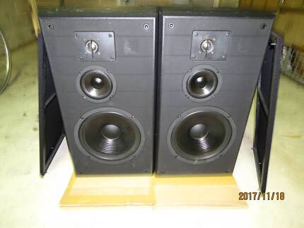 vintage jbl speakers. vintage jbl speakers in great condition. jbl speakers