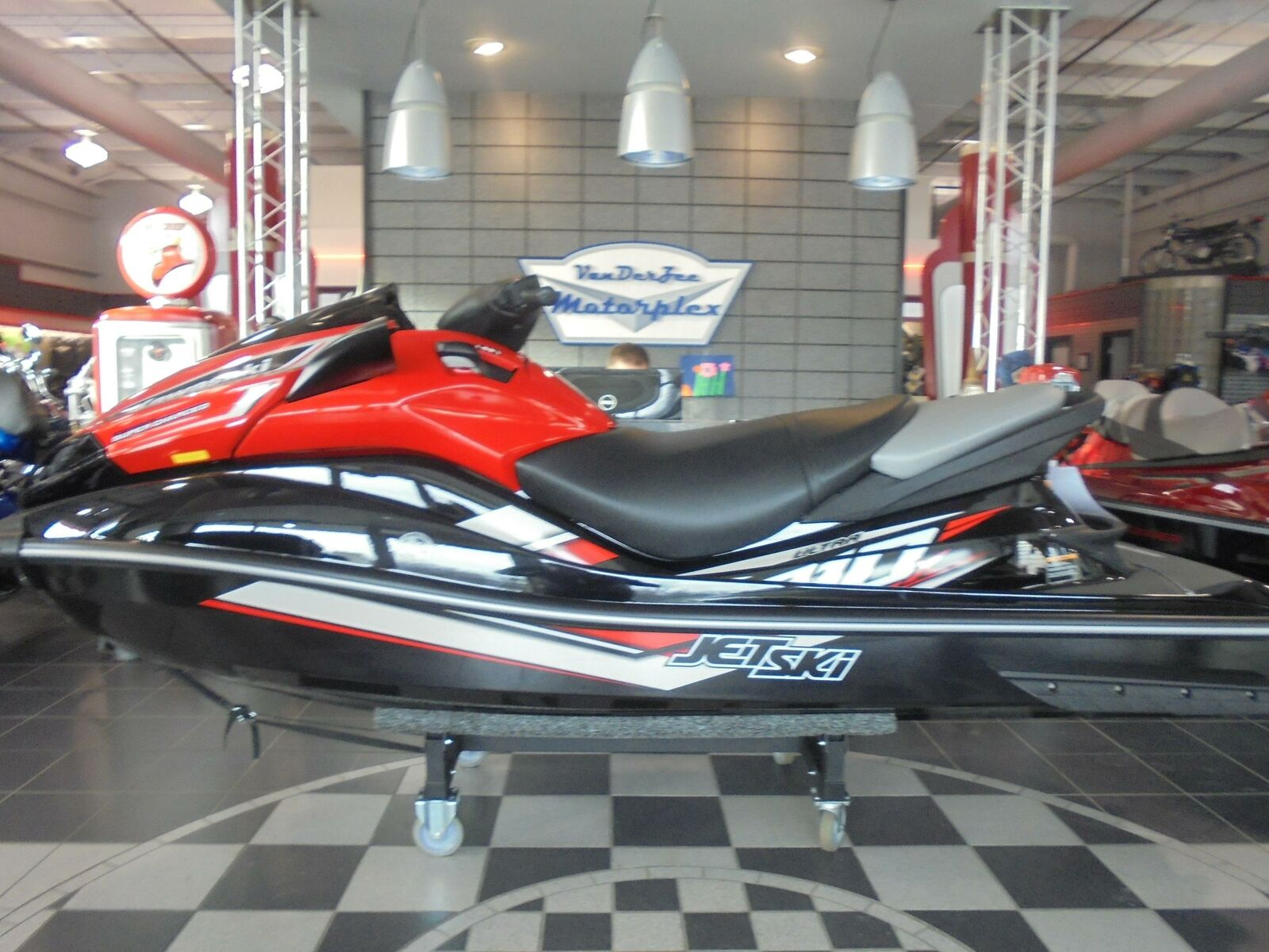 2019 Kawasaki Ultra 310 X * ONLINE BOAT SHOW SPECIAL * CALL TODAY and SAVE BIG!