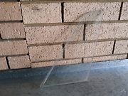 Datsun 1600 glass Bateman Melville Area Preview