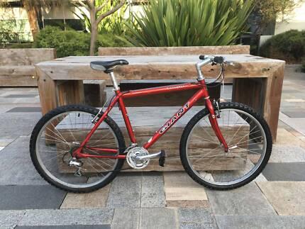 Various bike for sale (Please see description)