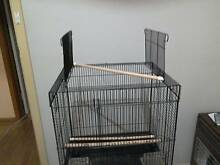 Weero/Budgie Cage Maddington Gosnells Area Preview