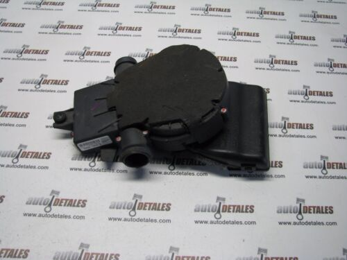 Lexus LS430 BLOWER, SEAT CLIMATE CONTROL RIGHT SIDE 85862-50010 used 2002