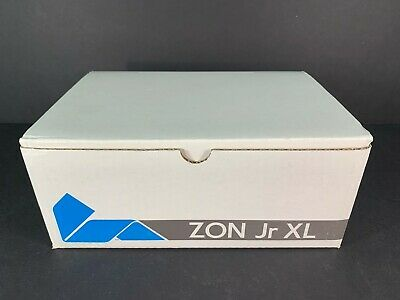 Verifone Zon Jr Xl Credit Card Terminal New Multiple Available