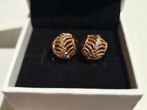 Pandora Charms In Adelaide Region Sa Jewellery Gumtree Australia Free Local Classifieds