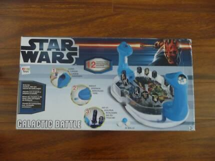 LEGO STAR WARS COLLECTION SETS Baldivis Rockingham Area Preview