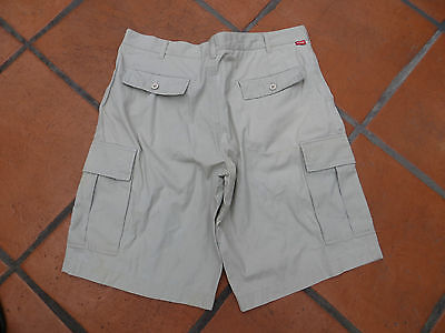 Mash - schöne kurze Hose  Shorts Hose für den Mann  - 50