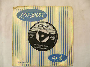 EVERLY-BROTHERS-TAKE-A-MESSAGE-POOR-JENNY-london-8863-tri-centre
