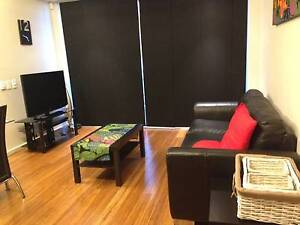 East End - One Bedroom Apartment Adelaide CBD Adelaide City Preview