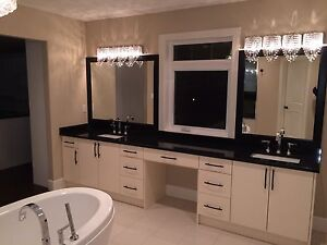 Renovations and Small Projects Edmonton Edmonton Area image 4