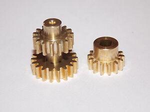 Audi-A8-MMI-mechanism-gear-repair-kit-lot-of-3-pcs-4E0857273D