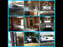 Excellent Condition Currumbin Waters Gold Coast South Preview