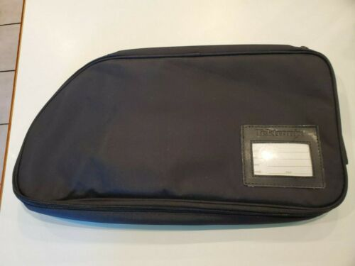 Tektronix 016-1935-00 Accessories Snap-On Pouch Tla 5000 Series