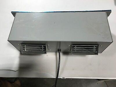 Kooltronic Ka529a Fan