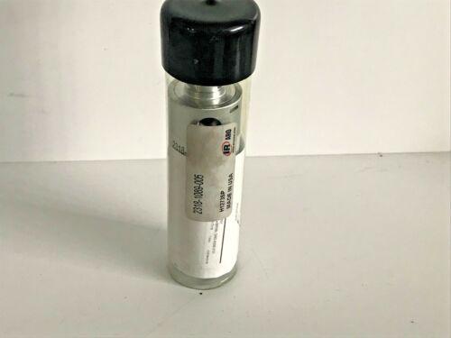 Ingersoll Rand Cylinder 2318-1089