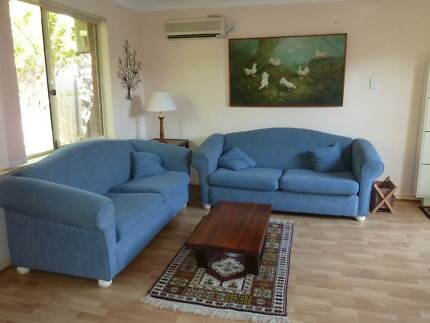 BULL CREEK, one bedroom unit available Bull Creek Melville Area Preview