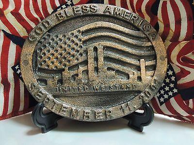 9/11 anniversary 9/11 anniversary 9/11 anniversary