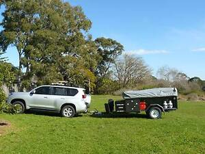 Central Coast Campers North Narrabeen Pittwater Area Preview
