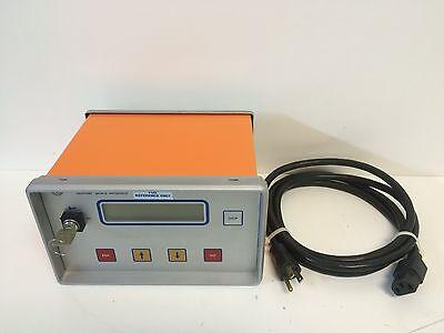 Guaranteed Orbisphere Laboratories Model 3600 Sensor