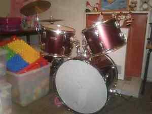 Drum Kit!!!! Tumut Tumut Area Preview