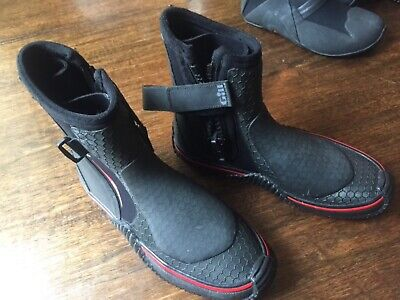 Gill Trapeze Boots