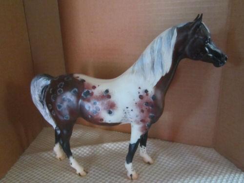 Breyer Vintage horse 939 Arabian stallion