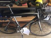 Carbon road bikes Salter Point South Perth Area Preview