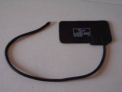 5089-04 Welch Allyn Tycos Child Inflation Bag
