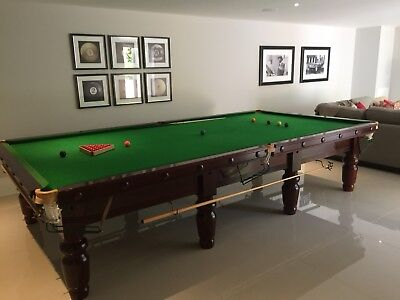 Pool Table Recovers/Rentals/ Pick Up And Delivery