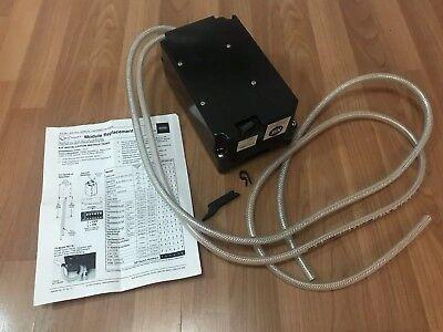 New Tennant Ec H20 Module 9007970 83007300710057005680t7ssrt5t3t15t16