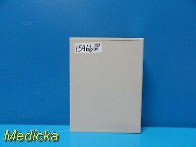 Jeron 6861 Datacomputer Interface Part Of Pro Alert 610 Nurse Call 15466