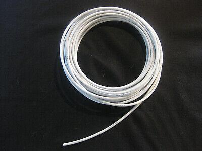 50 Feet Of 14 Merflex Pex Ot Plumbing Tubing Mercury Plastics Pn 102041 Gray