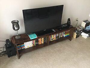 TV stand / Bookshelf/ Shoe rack