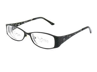 c194cde19d0 Salsa SA 5003 Women s Metal Eyeglasses Frame