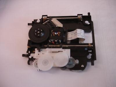 Panasonic SA-PT460 SAPT460 Laser Assembly - Brand New Genuine Part
