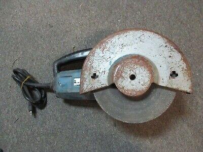 Bosch 0601-333-139 Chop Saw Work Great