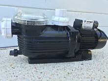 ONGA POOL PUMP LTP1100 1.5 HP POWERFUL LARGE POOL PUMP SELL $200 Subiaco Subiaco Area Preview