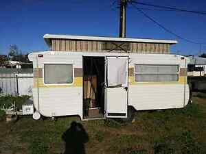Caravan for sale Wallaroo Copper Coast Preview