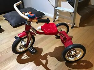 Kids tricycle Balcatta Stirling Area Preview