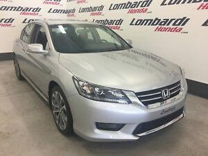 Honda Accord  ** SPORT **