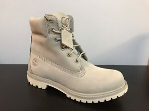Womens Limited Edition Timberland boots
