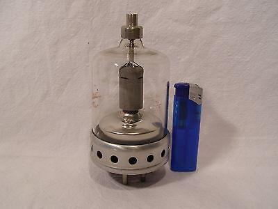 Vacuum Tube Röhre nur für Sammler